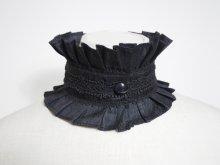 その他の写真3: Aureliaの付け襟