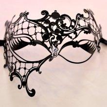 その他の写真1: ヴェネチアンマスク【Matilde】