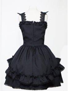 その他の写真1: 吸血姫のサマードレス