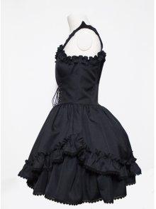 その他の写真2: 吸血姫のサマードレス