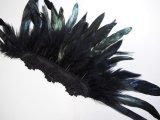 Corvusヘッドドレス