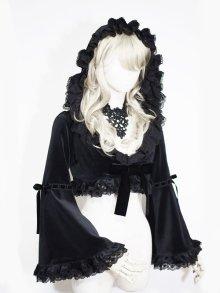 その他の写真3: witch ボレロ