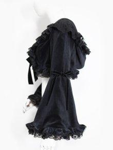 その他の写真2: witch ボレロ