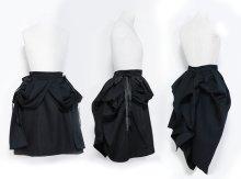 その他の写真2: Eclosionスカート
