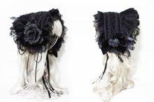 その他の写真2: Lost sheep ヘッドドレス