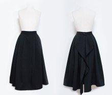 その他の写真3: Eclosionスカート