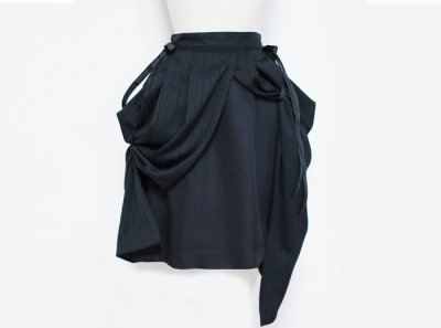 画像1: Eclosionスカート