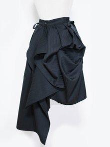 その他の写真1: Eclosionスカート