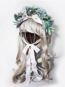 その他の写真1: 花冠 -Ephemeral-