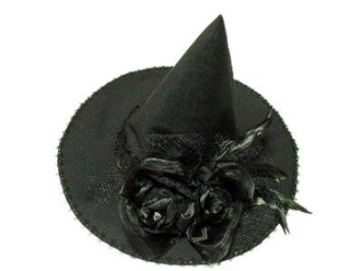 画像1: witchハット