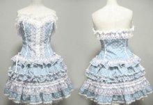 その他の写真3: Fraiseスカート