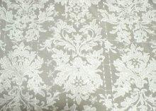 その他の写真2: 白猫ヘッドドレス